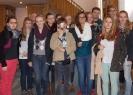 Oestrich-Winkel-i fiatalok